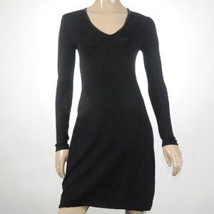 Ralph - Ralph Lauren - Black Dress - Size S